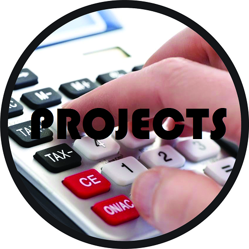 pricing-r3-projects
