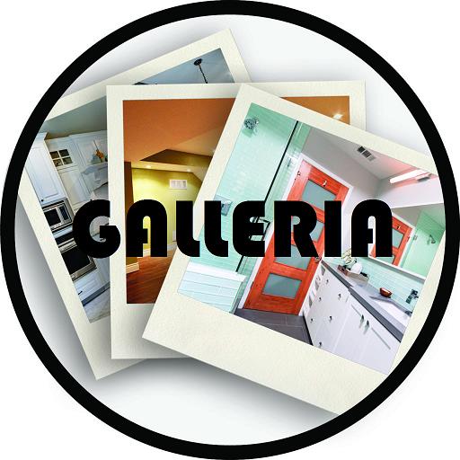 r3-gallery-icon